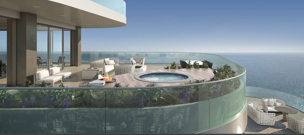 Limassol, Cyprus, 3 Bedrooms Ultra Luxury apartment, for sale, www.luksuzno.com