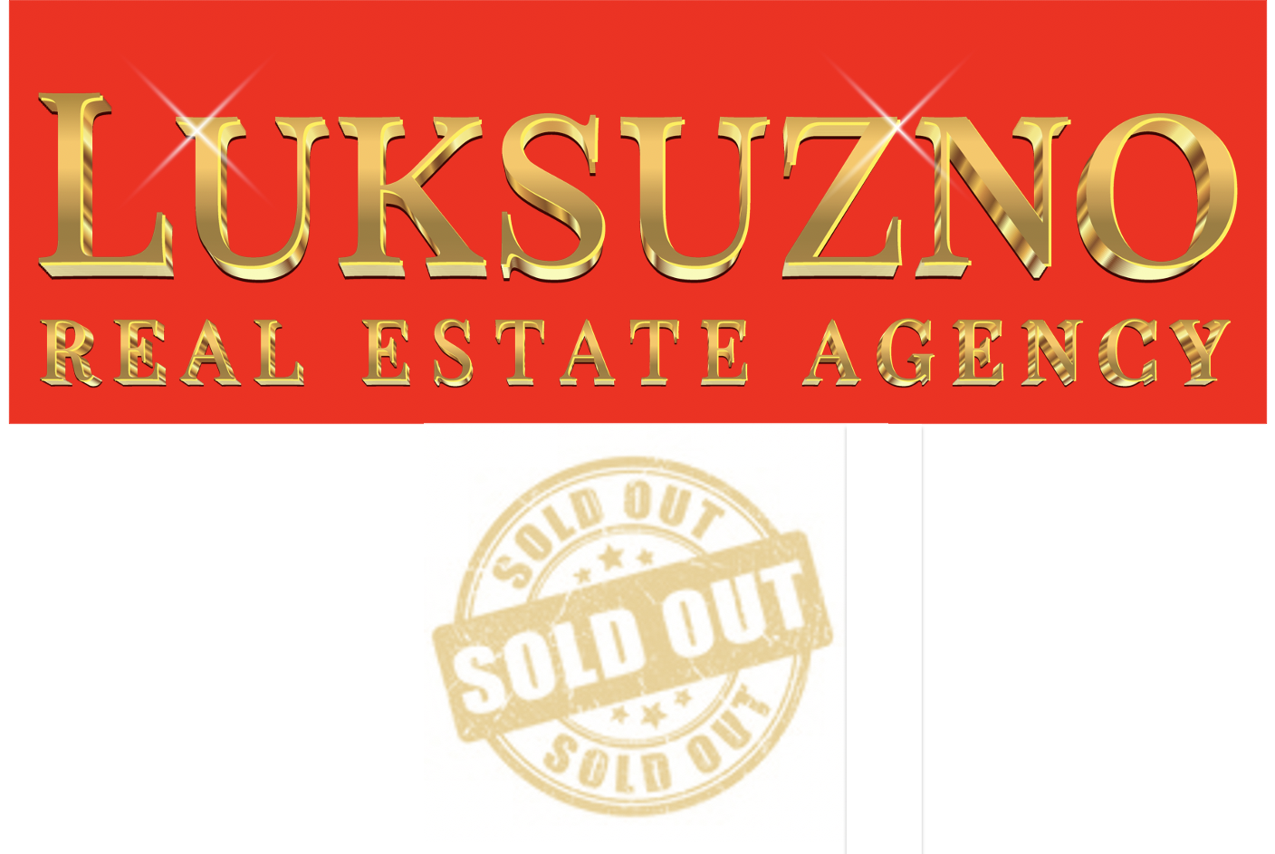 Luksuzno - luxury real estate agency Croatia, Everything we touch tourns to sold!, www.luksuzno.com